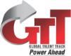 GTT Connect